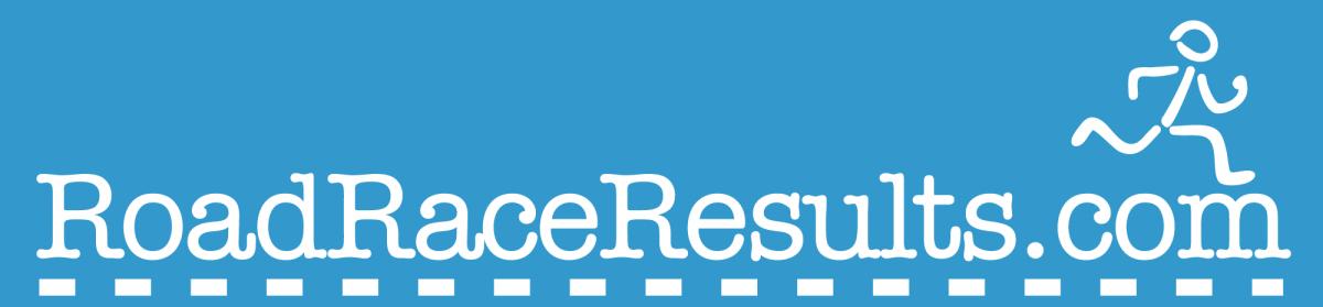 RoadRaceResults.com